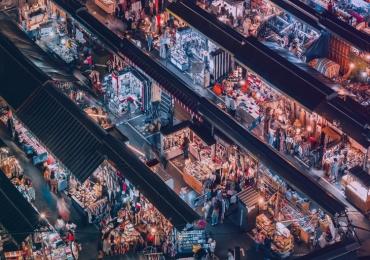 Da Mini Market