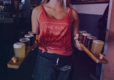 Nexto Bar
