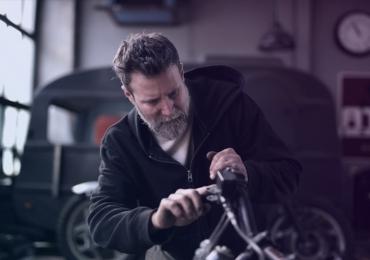 SM Automotive