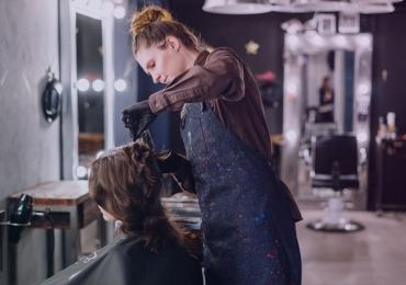 Fox Hair Solutions